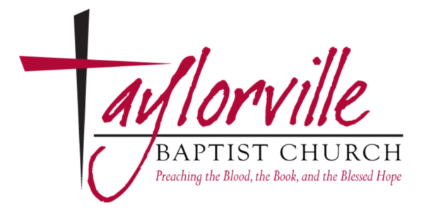 Taylorville Baptist Church